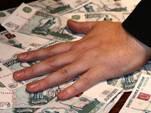 Борьба с коррупцией. Банкиру за хищение 1 млрд дали условный срок