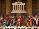 Евгений  Чернышев: ЮНЕСКО: 70 лет работы на приближение «дивного нового мира»
