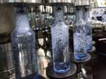 Минздрав рекомендовал врачам полоскать горло спиртом из-за коронавируса