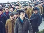 Метастазы реформы здравоохранения. Ямальских туберкулезников хотят сослать в поселок-колонию