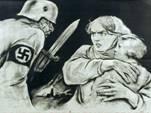 """В.П.Филимонов """"Враги народа и государства убивают семью"""""""
