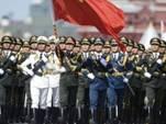 Китай: на Дальнем Востоке планомерно идет подготовка к большой войне
