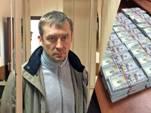 """Протоиерей Александр Шестак """"Казус полковника Захарченко"""""""