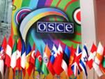 Иерей Сергий Карамышев «В ОБСЕ поднимают вопрос о еврейской исключительности?»