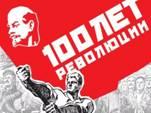 """В.П.Филимонов """"Беснование мира сего усиливается"""""""