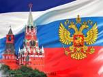 О том как граждане разных стран мира относятся к России