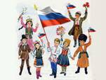 Главный раввин России поддержал закон о «российской нации»