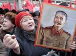 Иеромонах Иов (Гумеров). Не являются ли попытки оправдывать деяния Сталина соучастием в грехе?