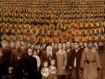 В Москве открылась выставка «Россия православная. XXI век»
