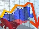 Царьград ТВ.  Павел Грудинин: В экономике полномасштабный кризис, а нам впаривают ложь (видео)