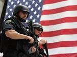 Американский ветеран войны об истинных целях США на Ближнем Востоке (видео)