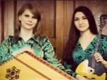 Студентки музучилища пойдут под суд за игру на гуслях на Манежной