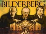 Бильдербергская конференция деятелей мировой закулисы  в Дрездене (видео)