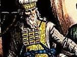 """Антихрист на пороге. Синедрион впервые за 2000 лет избрал первосвященника: """"Всё может измениться за одну ночь"""""""