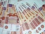 Россиян ждет штраф до полумиллиона рублей за напоминание знакомым о долге