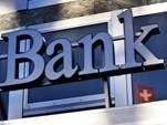 Швейцарские счета Захарченко могут привести к новому обвинению