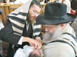 Новый способ лечения СПИДа израильскими врачами: 20 миллионов африканцев  подвергнутся обрезанию