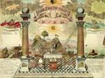День ТВ. Андрей Фурсов. Мировое масонство 300 лет в истории (видео)
