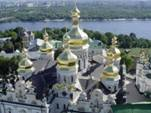 Обращение к  президенту России В.В. Путину в связи с угрозой  Православной Церкви на Украине