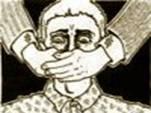 Врачам Забайкалья отныне запретят критиковать власть