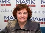 О.А.Яковлева: Паспорт образца 1974 г. и Свидетельство о тождественности личности действительны!