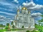 Обращение православных жителей Дивеево к епископату РПЦ МП
