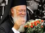 Три Предстоятеля Поместных Православных Церквей отказываются принимать участие в предсоборном синаксе