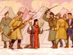 """Лекция о Александа Мазырина """"Гонения на Церковь в СССР"""" (видео)"""
