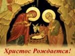 Братия монастыря свв. Кирилла и Мефодия в Польше выступила против апостасии в Церкви