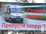 Владимир Крупин «Нельзя оставлять без ответа бездушность этого человека»