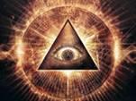 Кого «лечит» доктор Мацих? Священник Сергий Чечаничев о пропаганде сатанизма на телеканала «Культура»