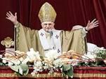 Святые отцы Православной Церкви ересь всегда называлась ересью, а ее последователей – еретиками.