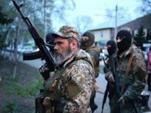 """К.Сивков:""""Есть надежда, что Путин ведет тонкую игру. Ведь сдача Юго-Востока будет означать пролог его собственного падения""""."""