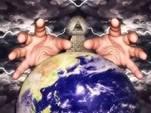 Ученые: Тайное правительство собиралось превратить людей в зомби