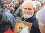 """""""Православное учение об антихристе и признаки его приближения""""."""
