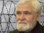 """В.Н. Осипов """"Ложь  –  оружие  демократии?"""""""