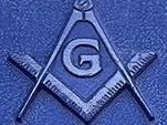 «Вольные каменщики» и «восьмой вселенский собор»