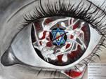В ФЕОР считают курсы по истории Холокоста в Москве важным средством борьбы с антисемитизмом
