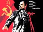 """В.П.Филимонов  Демоны не знают усталости. """"Православные"""" поддерживают культ богоборца Ленина, а тем временем Учитель превращает «Матильду» в телесериал…"""