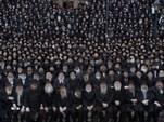 Израильские иудеи напомнили, что они христоненавистники