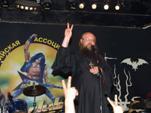 """""""Восьмой Вселенский Собор"""" – следствие апостасии в Церкви"""