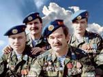 Стоит ли разрешать иностранцам служить в Российской армии?