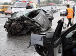 Каждый российский водитель сможет стать донором органов