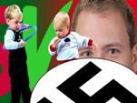 "Европарламентарий: Норвегия ""плюет"" на международное право, воруя детей."