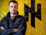 Комбат «Азова» уже заявил, что Украина в шаге от капитуляции