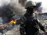 ООН подтверждает, что конфликт на юго-востоке Украины имеет все признаки гражданской войны