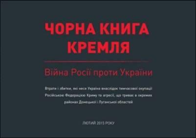 http://dsnmp.ru/wp-content/uploads/chk.jpg