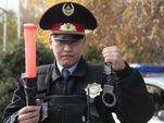 Последствия «борьбы с терроризмом» в Казахстане — запрет детям до 16 лет посещать храм.