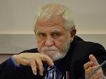 В.Н. Осипов: «Матильда»  –  мнения  властей.