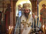 Представитель Константинополя не считает Православную Церковь «единственной».